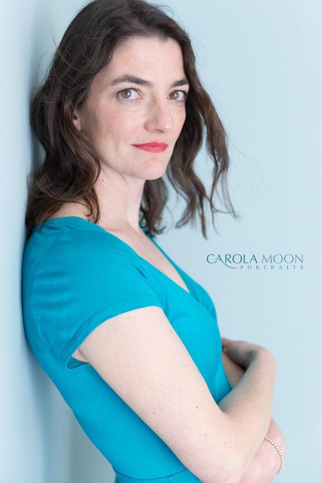SaB-Beauty-Portrait-Personal-Branding-Carola-Moon-Portraits-Wallingford-UK-104-Edit-Edit-e1490612879246.jpg