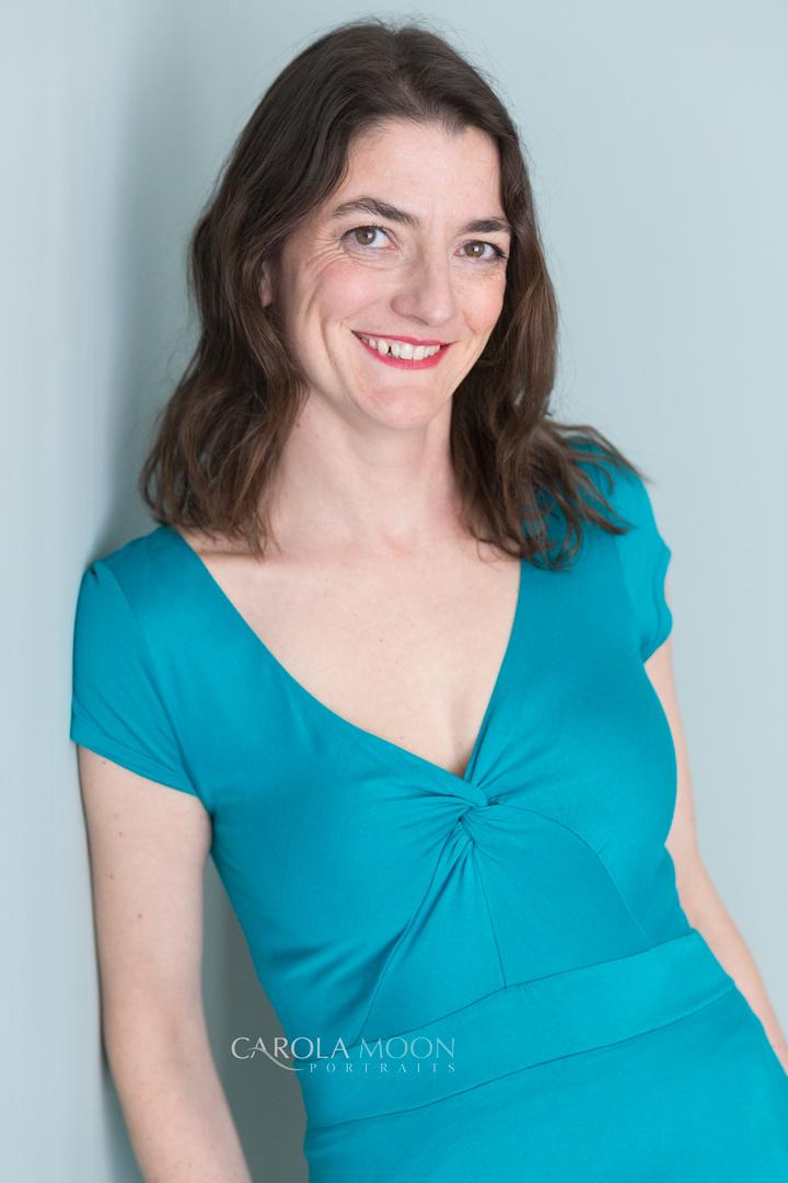 SaB-Beauty-Portrait-Personal-Branding-Carola-Moon-Portraits-Wallingford-UK-097-Edit.jpg