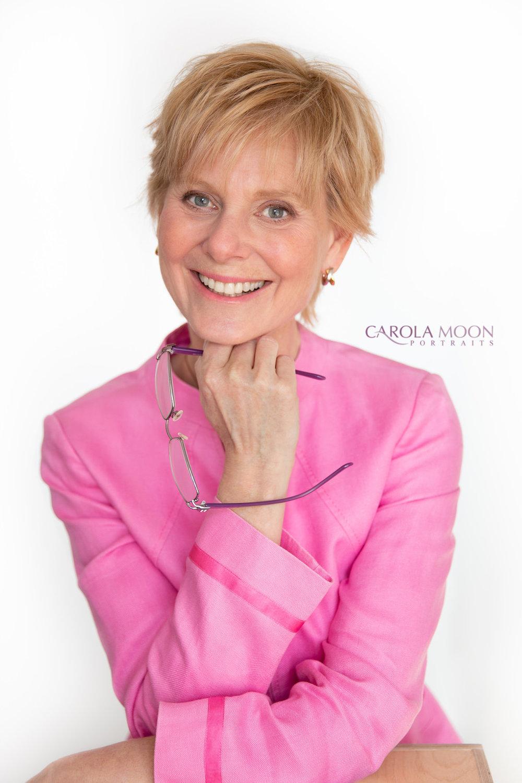 Jenny Robinson Personal Brand Photography & Publicity Images - Carola Moon Portraits.jpg