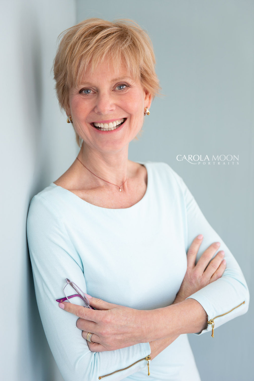 Jenny Robinson Personal Brand Photography & Author Images - Carola Moon Portraits.jpg