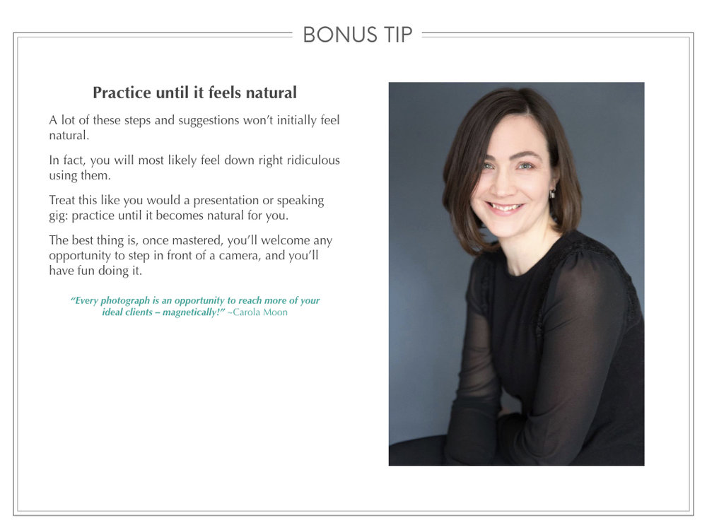 09 Guide To Effortless Posing – Personal Brand Photography – Carola Moon.jpeg