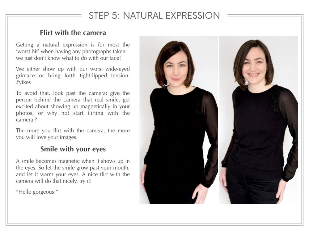 08 Guide To Effortless Posing – Personal Brand Photography – Carola Moon.jpeg