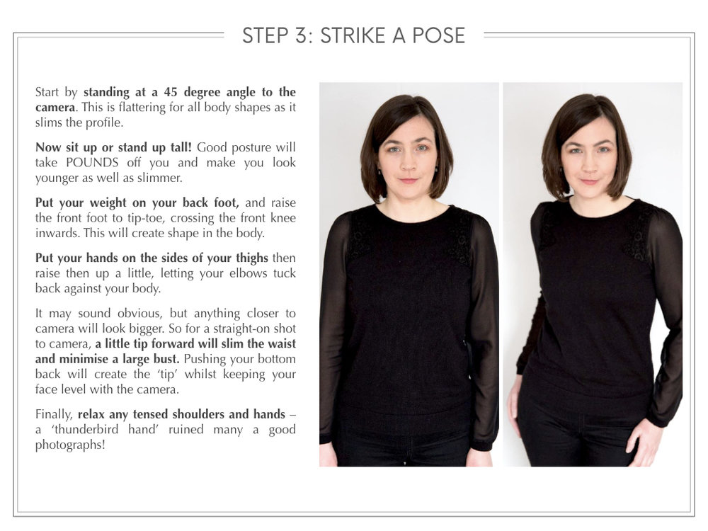 06 Guide To Effortless Posing – Personal Brand Photography – Carola Moon.jpeg