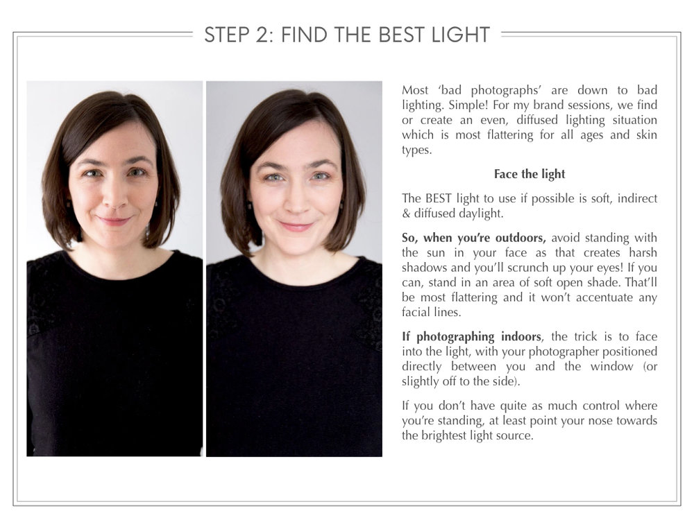05 Guide To Effortless Posing – Personal Brand Photography – Carola Moon.jpeg