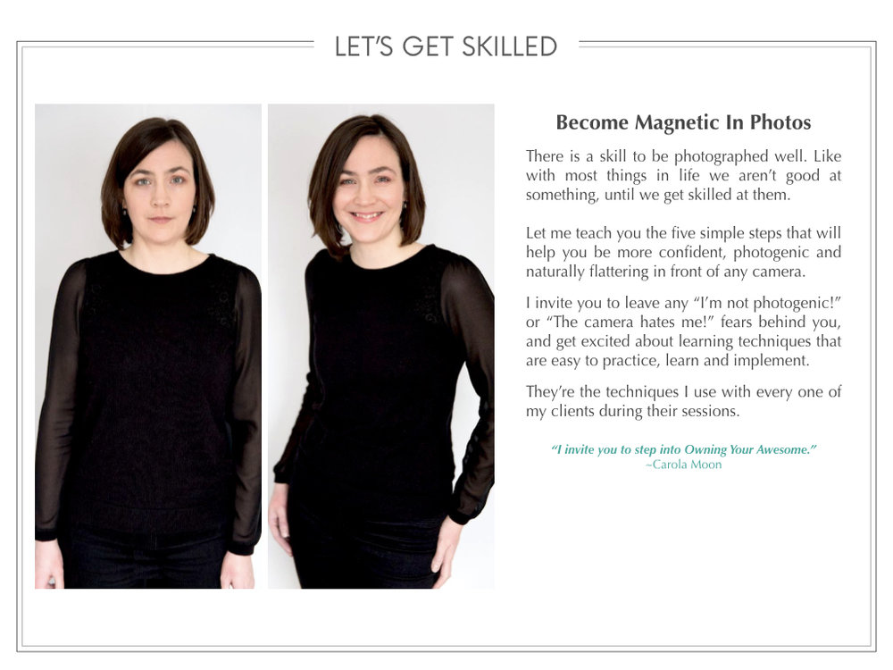 03 Guide To Effortless Posing – Personal Brand Photography – Carola Moon.jpeg
