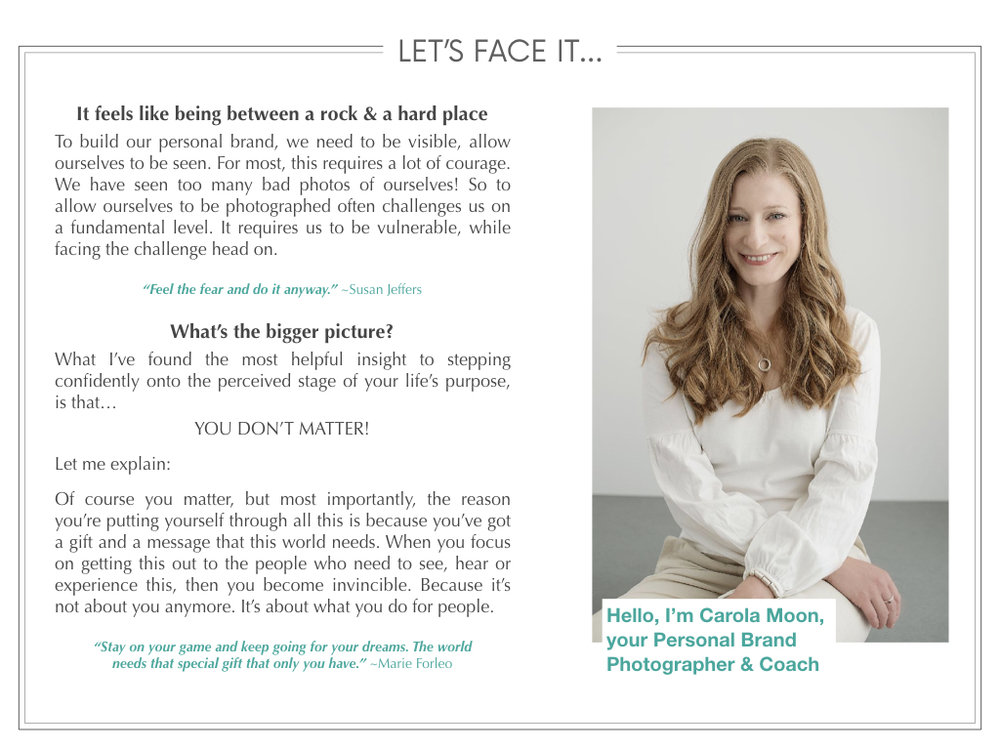 02 Guide To Effortless Posing – Personal Brand Photography – Carola Moon.jpeg