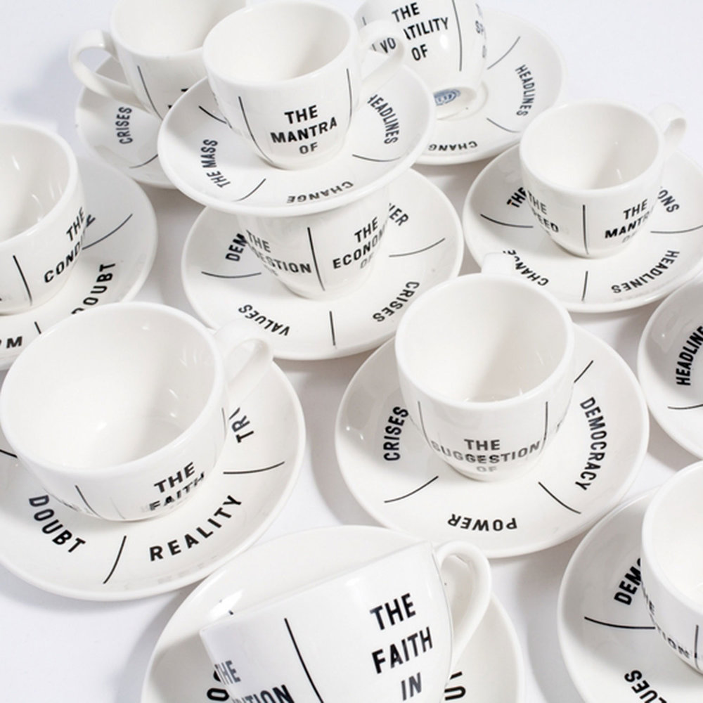 coffee-cups-03.jpg