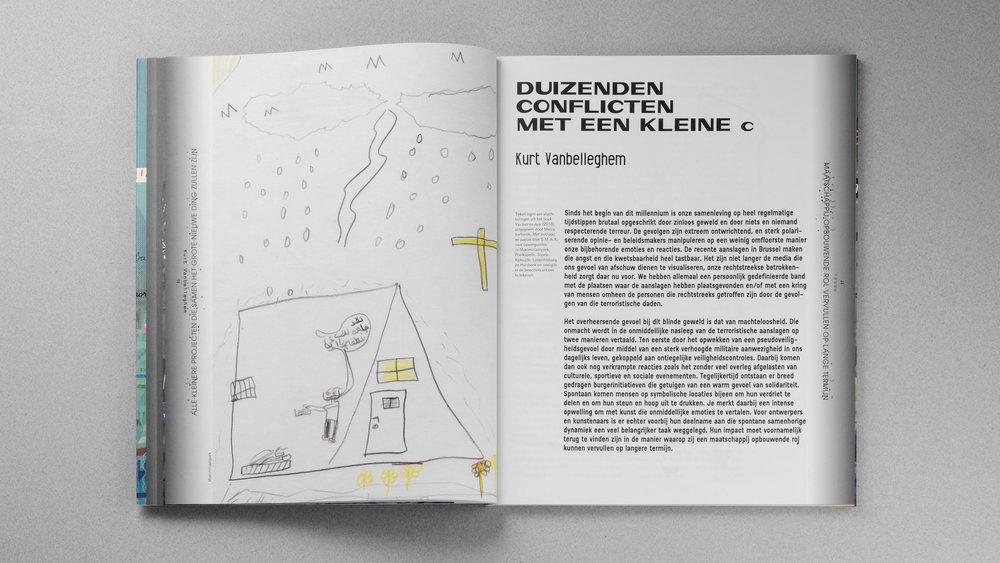 Kwintessens-Pagina-16.jpg