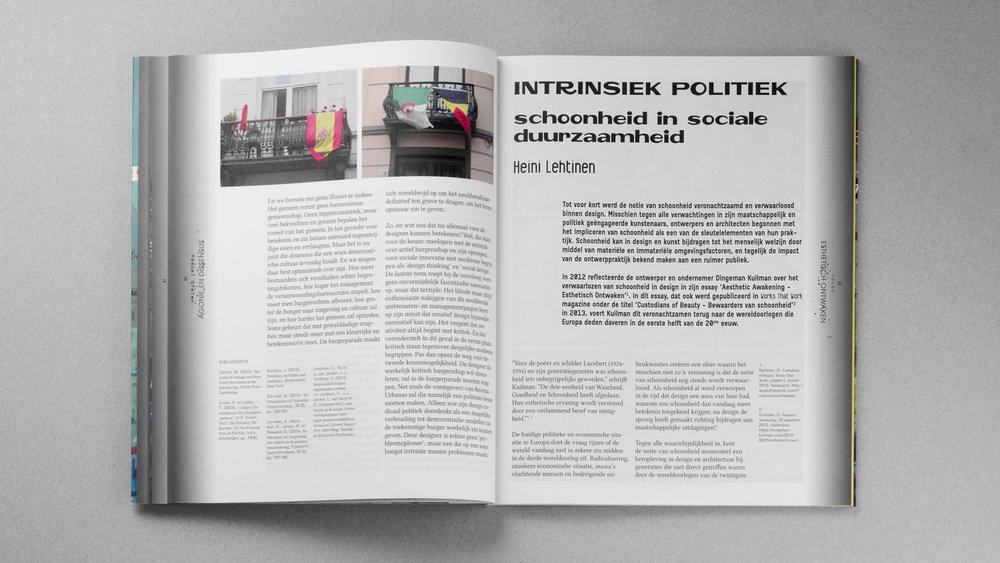 Kwintessens-Pagina-30.jpg