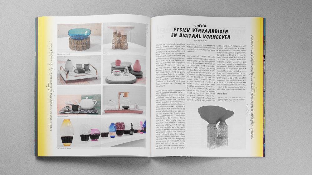 Kwintessens-Pagina-76.jpg