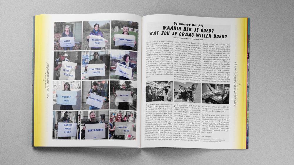 Kwintessens-Pagina-82.jpg