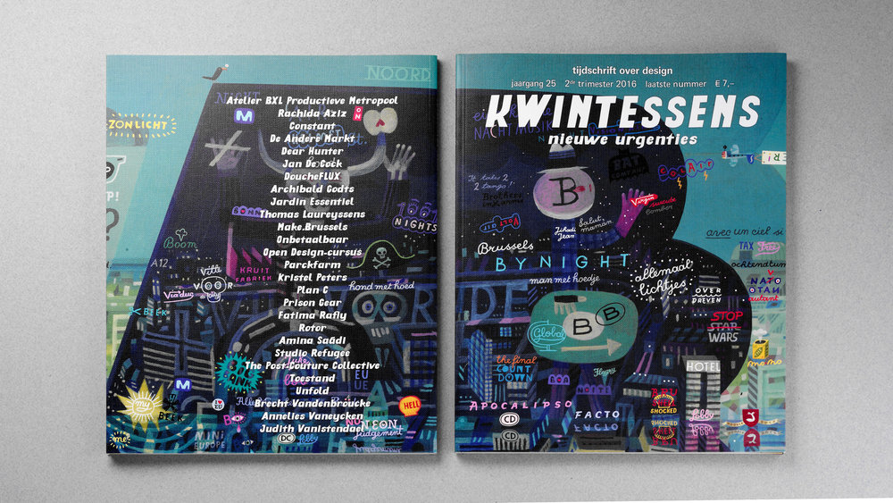 Kwintessens-Pagina-COVERS.jpg