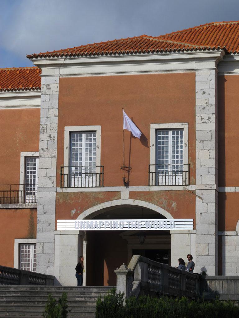 UnmappingTheWorld_Lisbon_02.jpg