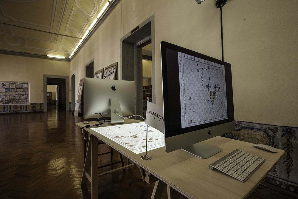 UnmappingTheWorld_Lisbon_08.jpg