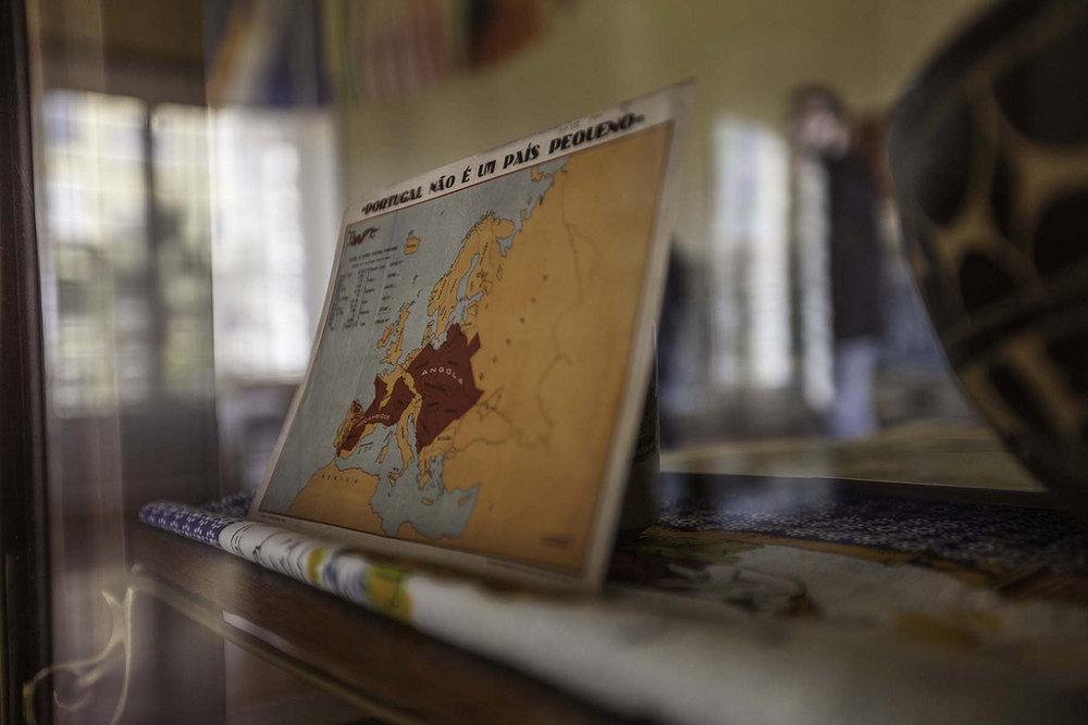UnmappingTheWorld_Lisbon_12.jpg
