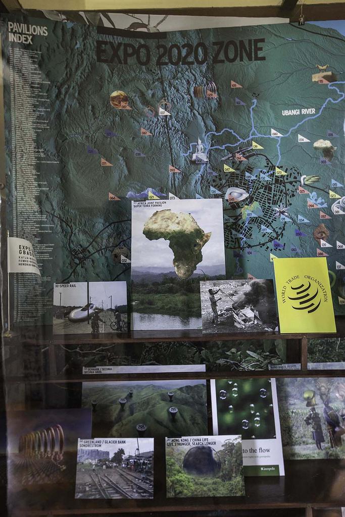 UnmappingTheWorld_Lisbon_15.jpg