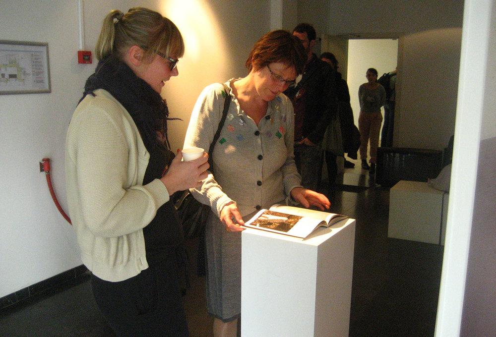 Annelou van Griensven