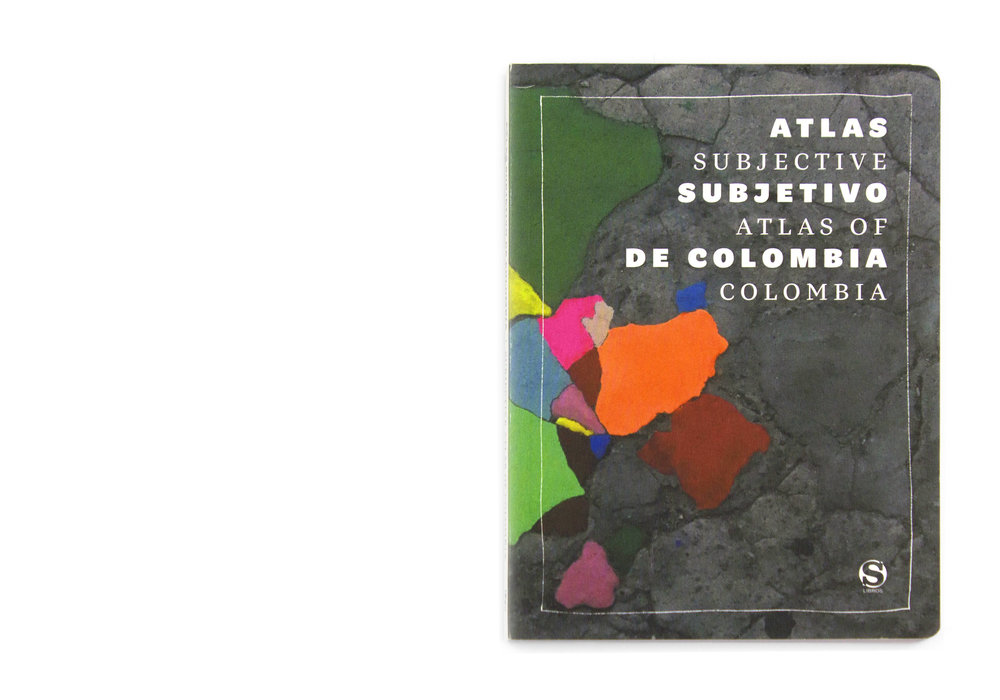 SubjectiveAtlasColombia_01.jpg