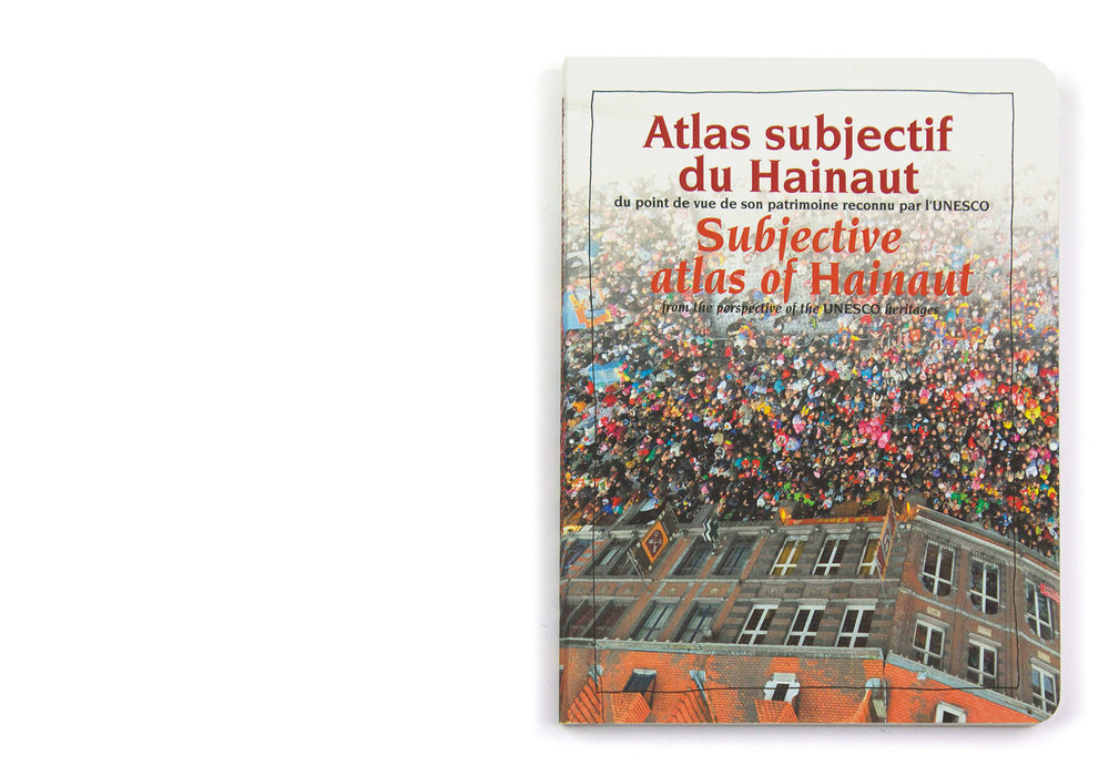 SubjectiveAtlasHainaut_01.jpg