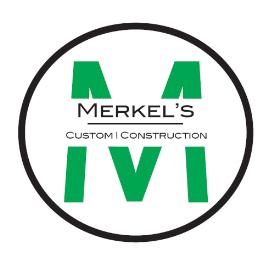 Merkel Logo.png