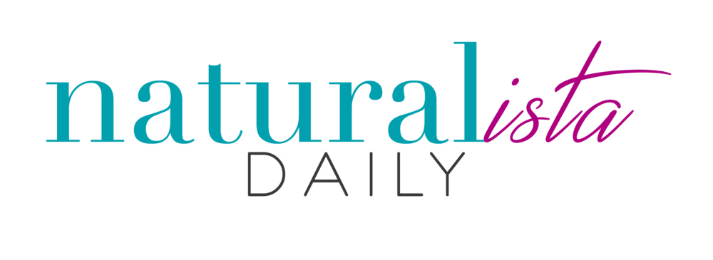 Naturalista Daily Logo.png