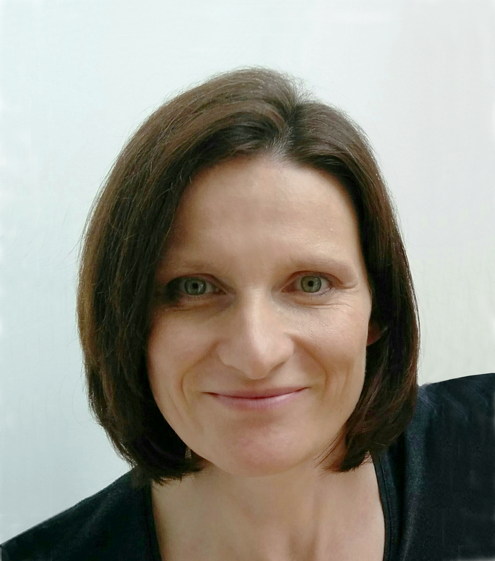 Lisa is a registered member of the British Association of Counselling & Psychotherapy