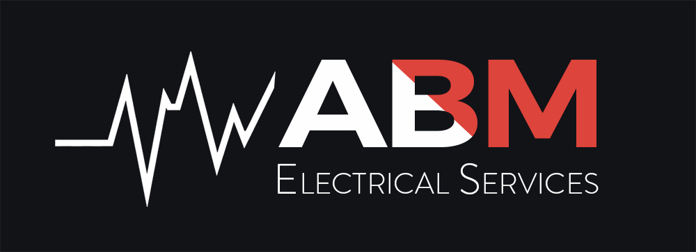 ABM Electrical Services - Emergency Electrician York
