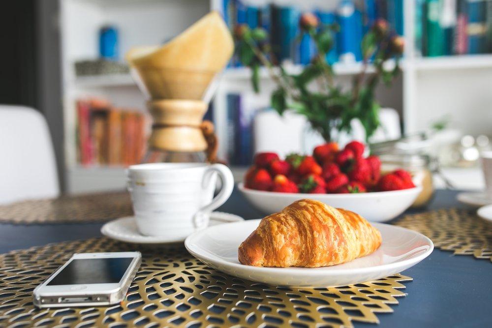 bakery-breakfast-cafe-6595.jpg
