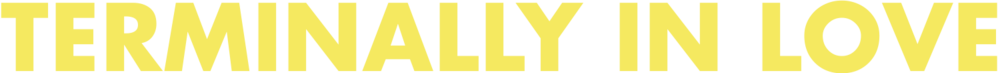 Main Title v5.png