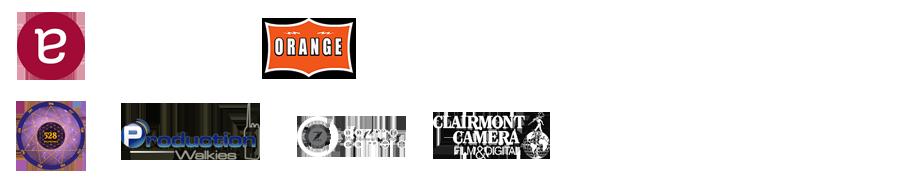 Logos Transparent v1.png