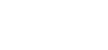 Oslo Independent Film Festival Nominee Best Cinematographer Laurel.png