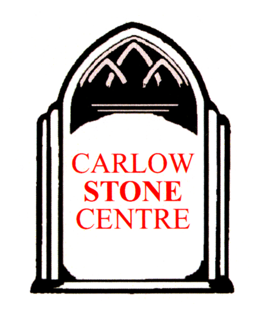 Carlow Stone Centre