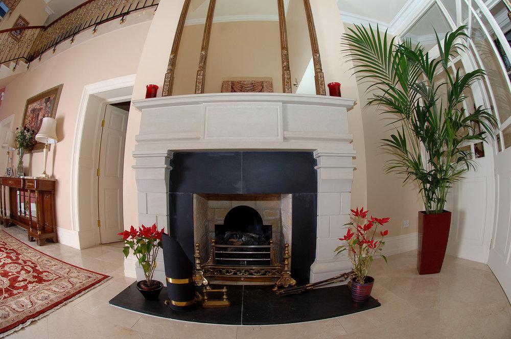 carlow-stone-centre-stone-fireplace.jpg