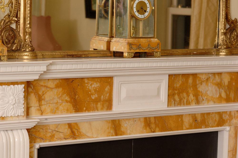 custom-marble-fireplace.jpg