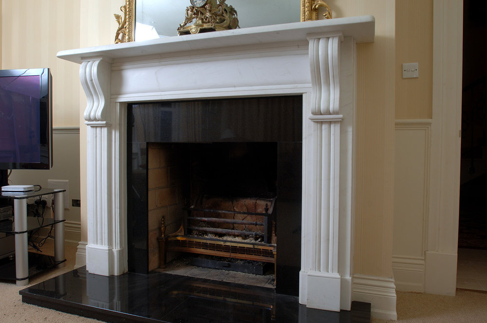 natural-stone-fireplace.jpg