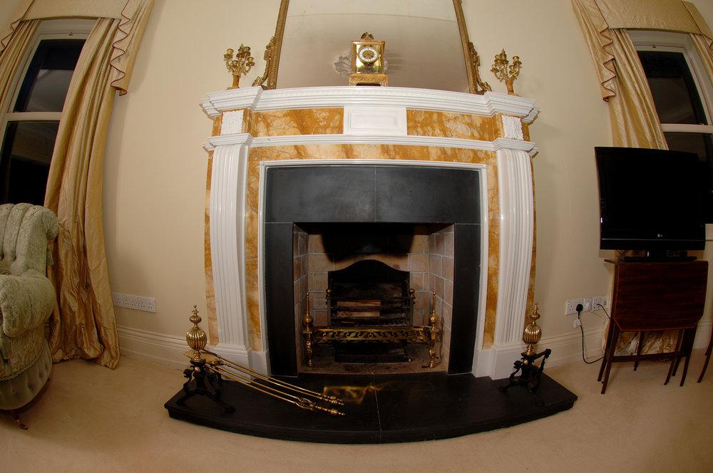 marble-granite-fireplace.jpg