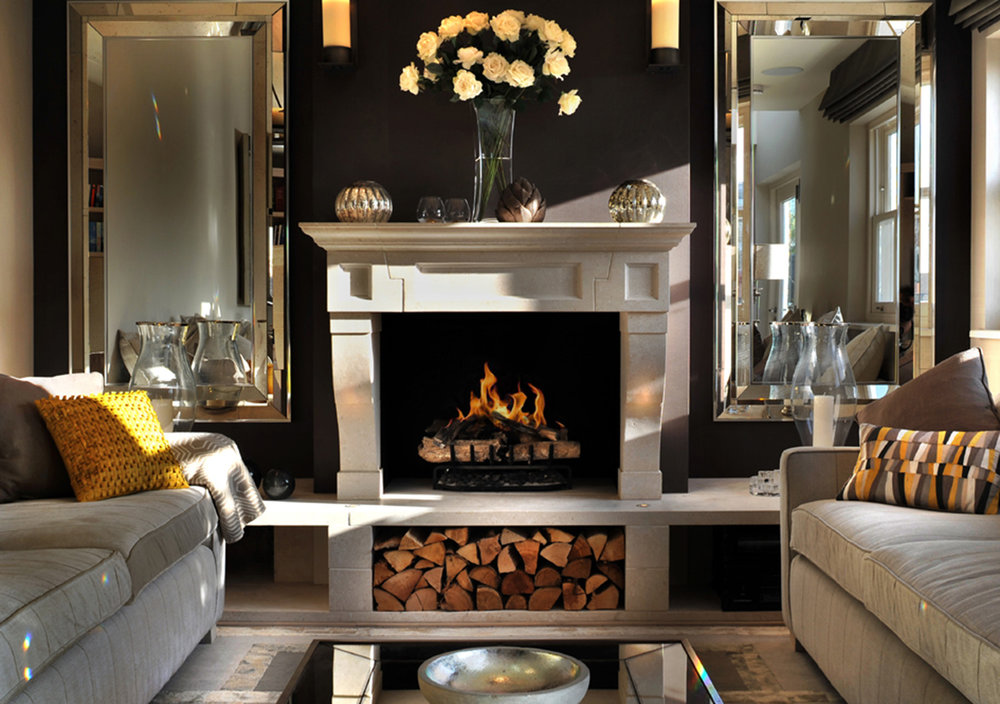 carlow-stone-centre-custom-fireplace.jpg