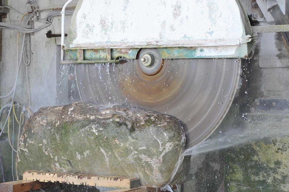 granite-saw-irish-stone.jpg