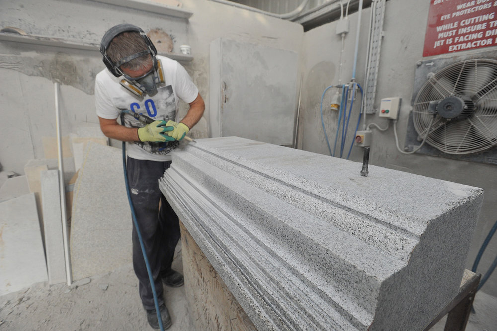 granite-stone-craftsman.jpg