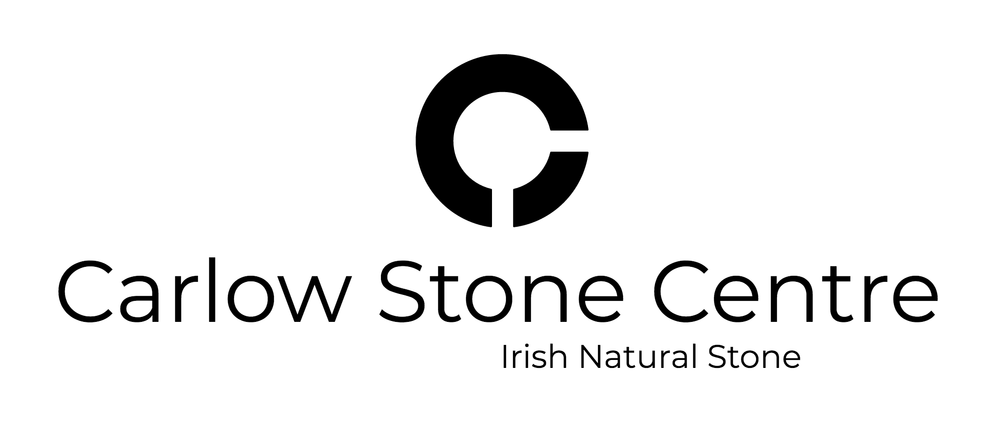 carlow-stone-centre-logo3.png