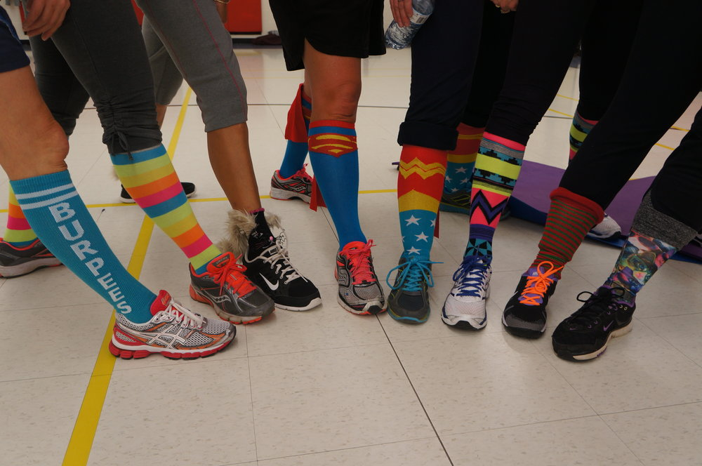 Boot Camp Pics - Sock Day 067 (2017_02_21 15_41_23 UTC).JPG
