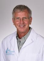 Griesemer-David-Pediatric-Neurology.jpg