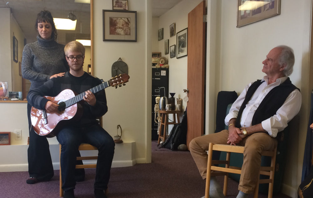 guitar teaching.png