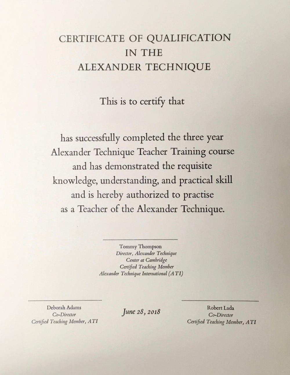 AT Certificate.jpg