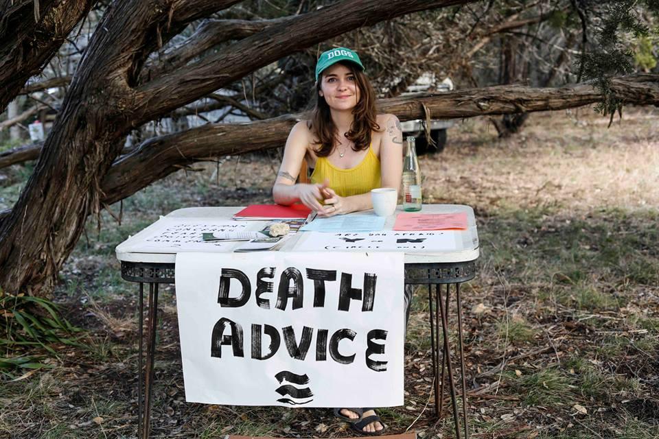 deathadvice3.jpg