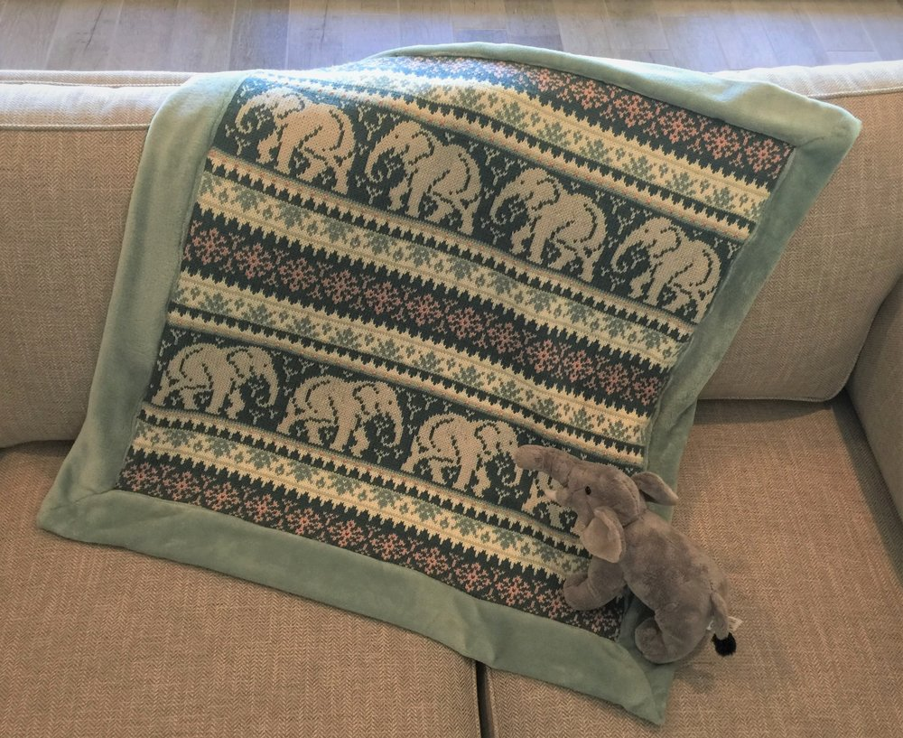 elephant-blanket-3-not-square.jpg