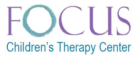 FOCUS CHILDREN'S THERAPY CENTER