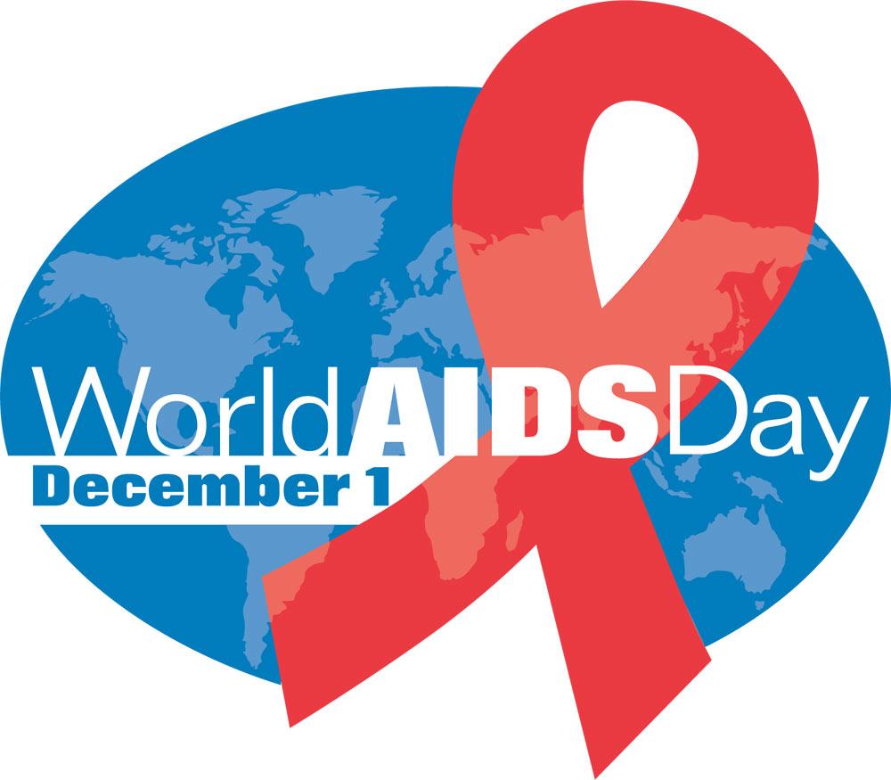 aids .jpg