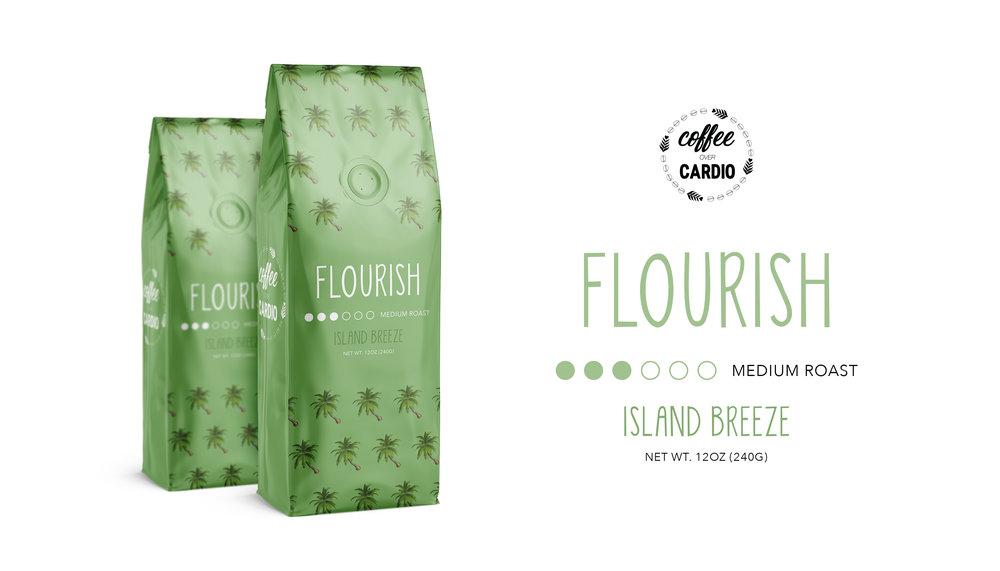 coc flourish.jpg