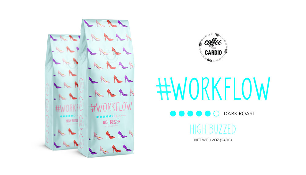coc workflow.jpg